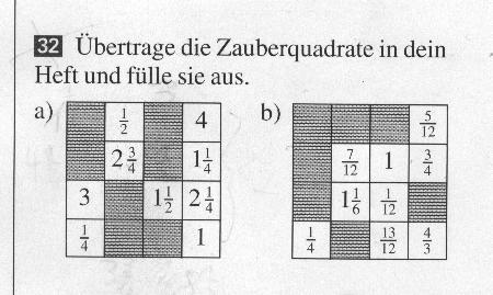 zahlreich mathematik hausaufgabenhilfe 6kl hilfe