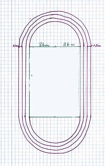 zahlreich mathematik hausaufgabenhilfe kreise und. Black Bedroom Furniture Sets. Home Design Ideas