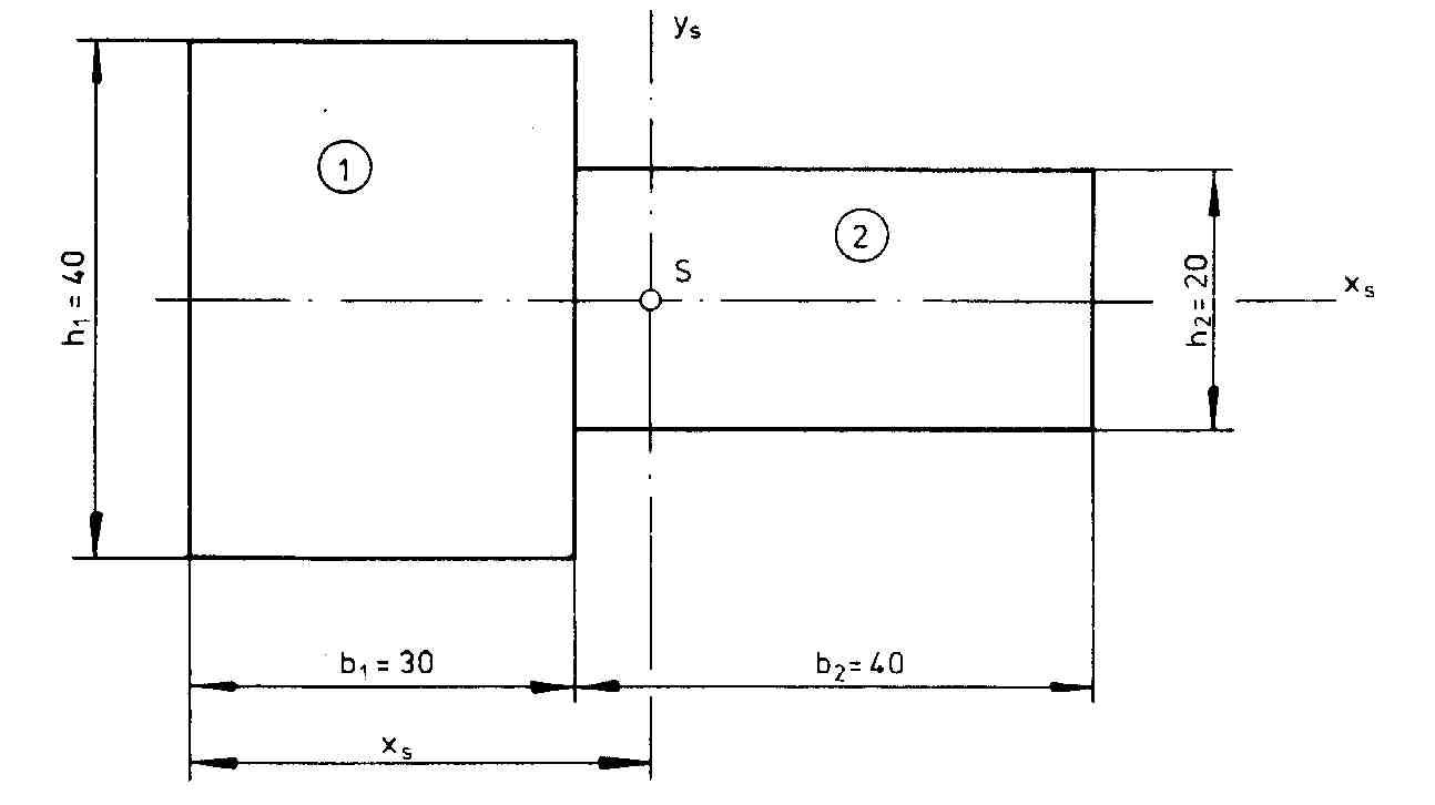 zahlreich mathematik hausaufgabenhilfe tr gheits und. Black Bedroom Furniture Sets. Home Design Ideas