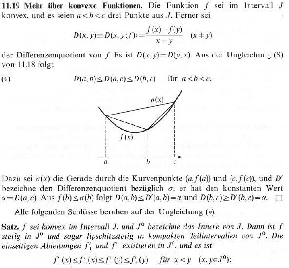 betafunktion gammafunktion beweis