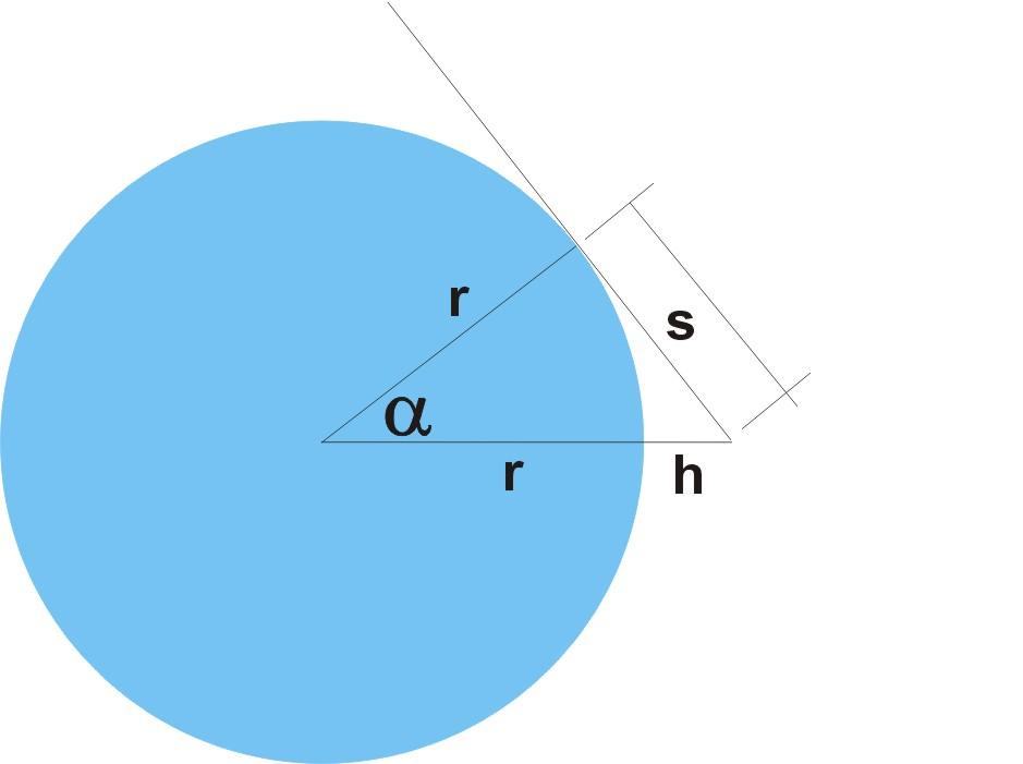 zahlreich mathematik hausaufgabenhilfe ich vermute f r. Black Bedroom Furniture Sets. Home Design Ideas