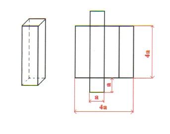 zahlreich mathematik hausaufgabenhilfe quadratische s ule. Black Bedroom Furniture Sets. Home Design Ideas