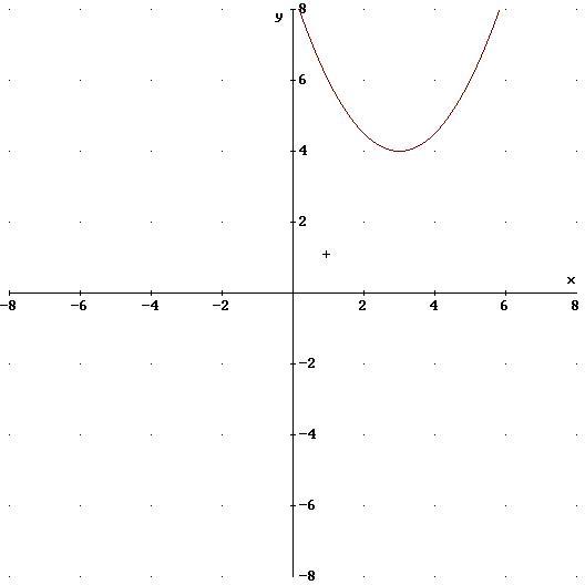 ZahlReich - Mathematik Hausaufgabenhilfe: u00dcbungsaufgaben ...