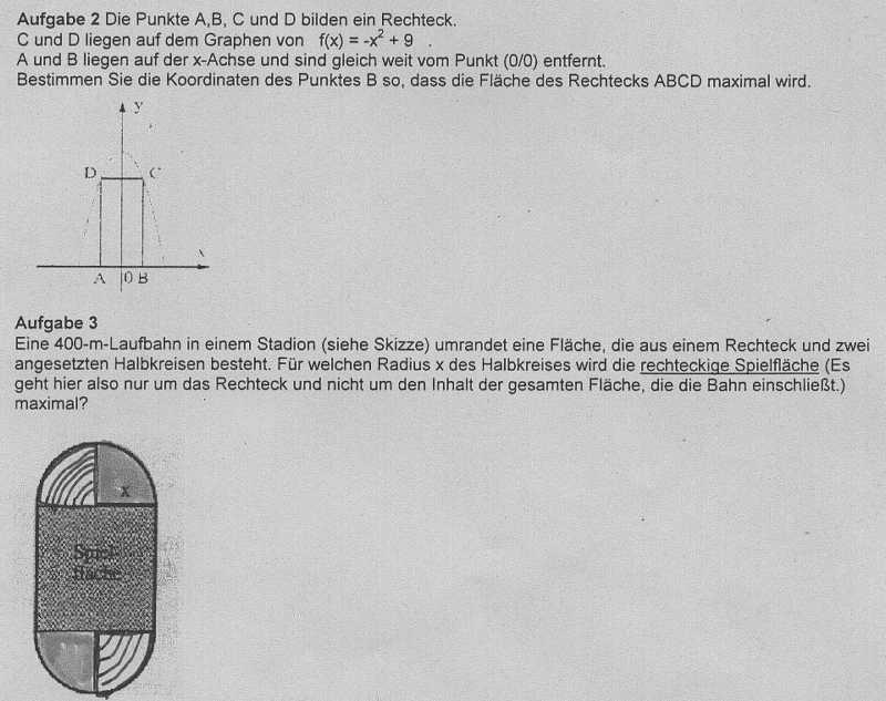 zahlreich mathematik hausaufgabenhilfe fu ballfeld und. Black Bedroom Furniture Sets. Home Design Ideas